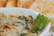 sea-grill-lunch-dinner-4-crab-artichoke-spinach-dip.jpg