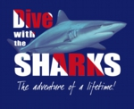 uww-dive-with-the-sharks.jpg